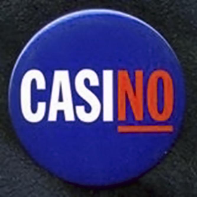 berge casino du la lac
