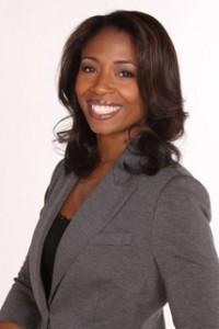 Dr. Janna Andrews
