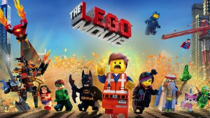 The Lego Movie is one of the more popular films being screened for free by a number of municipalities around Long Island.