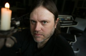 Matthew Sweet and Tommy Keene will be serving up a power-pop double-whammy at Westhampton Beach Performing Arts Center on Saturday, July 12.