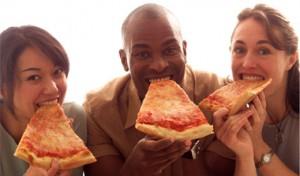 PizzaSidebar_061314