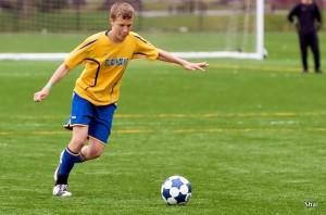 SoccerKid_062914
