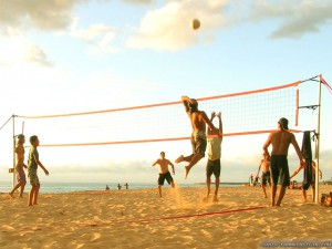Volleyball_062014C