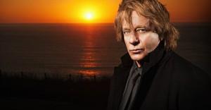 Casting for the 2015 production of Two Tickets To Paradise, the Eddie Money biographical musical, is ongoing