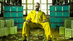 Breaking Bad is NOT coming back for a sixth season