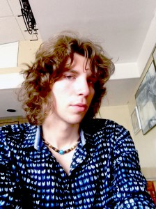 Jesse Kinch is a multi-instrumentalist who cut his teeth listening to classic rock