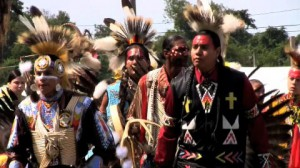 There will be lots of Native American culture to soak up at the Annual Shinnecock Powwow