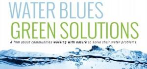 WaterBluesGreenSolution_081527