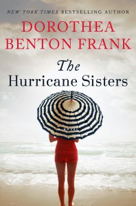 Barry_weeklyHurricanesSisters_100314