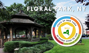 FloralPark-NY-safest-cities-to-live