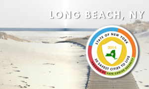 Long-Beach-NY-safest-cities-to-live