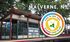 Malverne-NY-safest-cities-to-live