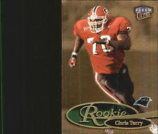 Chris Terry