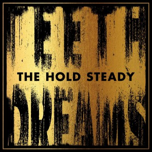 TheHoldSteady_091714
