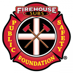 FirehouseSubs_Foundation-Logo