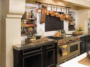 Kitchen_french_country_101014