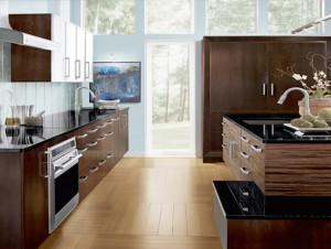 Kitchen_modern_101014