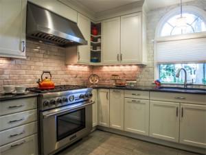 Kitchen_new1_101014
