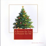GIFTS_Books_121914A