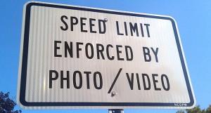 SpeedCameraUPDATE_121214A