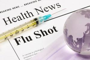 Flu_AreYouAtRisk