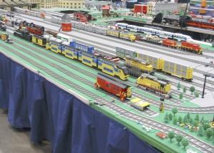 TrainShow_020415