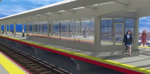 TrainUpgrades_022515D