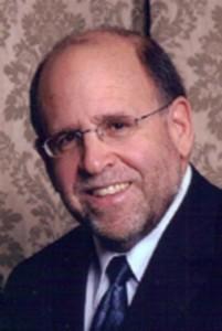 Andrew Malekoff
