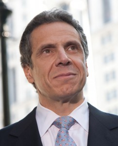 Andrew_Cuomo_by_Pat_Arnow_cropped[1]