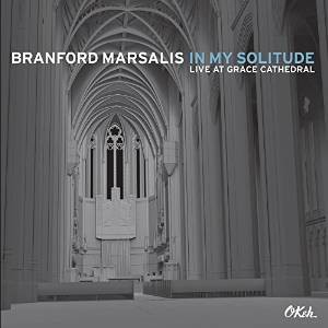 BranfordMarsalis_032815.RichardAntone