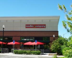 Noodles_031115A