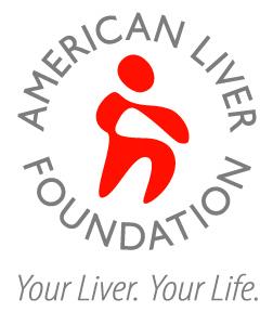 American Liver Foundation 5K Walk
