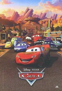 Auto_Sidebar_Cars