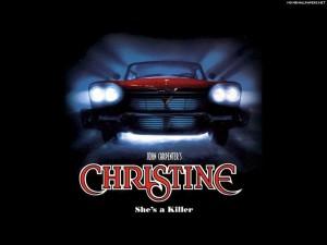 Auto_Sidebar_Christine