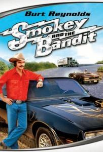Auto_Sidebar_SmokeyBandit