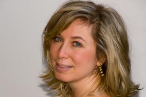 Dr. Deborah Bedor