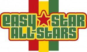 CheckItOut_050115.EasyStarAllStarsA