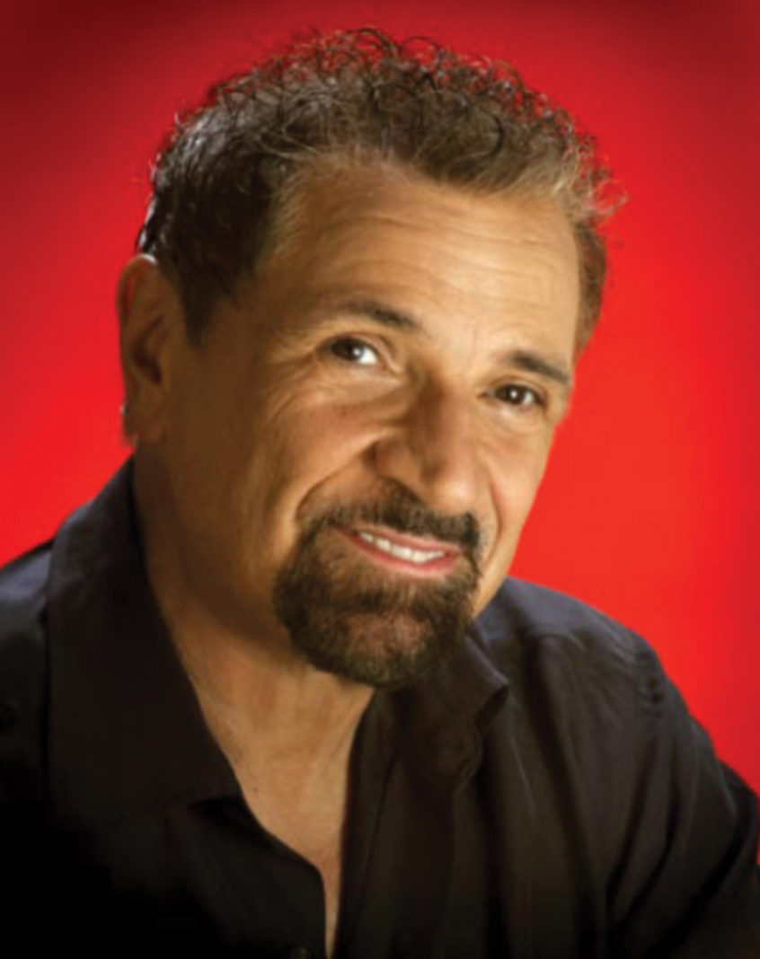 Groovin with felix cavaliere long island weekly for Felix s fish camp restaurant