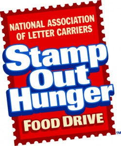 StampOutHunger_050915C