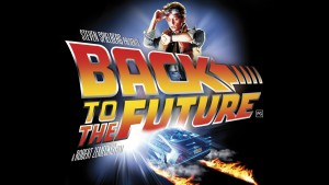 images5_fanpop_com_back-to-the-future-29447185-1366-768