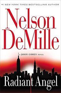 DeMille_052215B