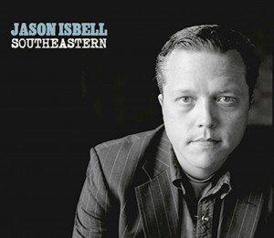 Jason_Isbell_SE _cover