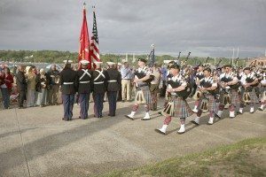 Town of North Hempstead annual Memorial Day Commemoration