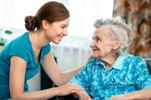 The 3rd Annual Caregiver Conference takes place on Tuesday, June at Hofstra University Club in Hempstead
