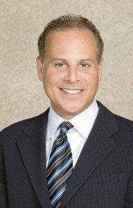 Dr. Stephen Greenberg