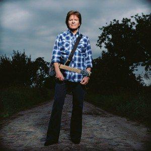 John Fogerty (Photo by Nela Koenig)