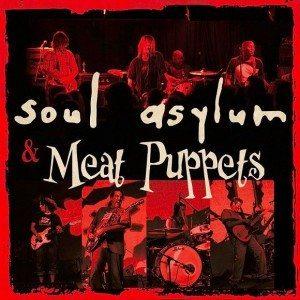 CheckItOut_061915.SoulAsylum.MeatPuppets