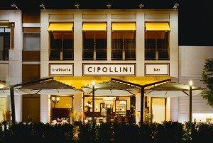 Cipollini_Facade