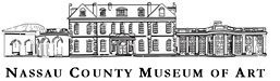 NassauMuseumOfArt.logo