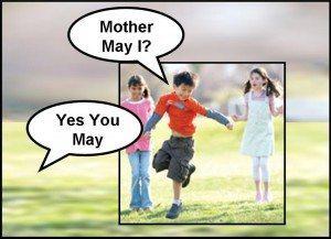 SummerGamesSidebar_060515D.MotherMayI